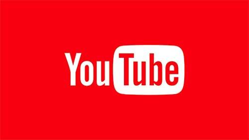 大坪伸youtube